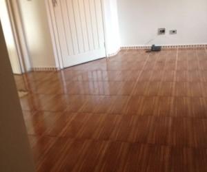 Apartamento em DEMARCHI - SAO BERNARDO DO CAMPO por Consulte-nos