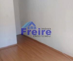 Apartamento em RUDGE RAMOS - SAO BERNARDO DO CAMPO por 225.000,00