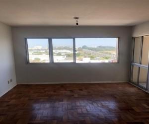 Apartamento em VILA MUSSOLINI - SAO BERNARDO DO CAMPO por 900,00
