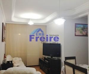 Apartamento em RUDGE RAMOS - SAO BERNARDO DO CAMPO por 350.000,00