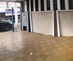 Sobrado em RUDGE RAMOS - SAO BERNARDO DO CAMPO por 1.300,00