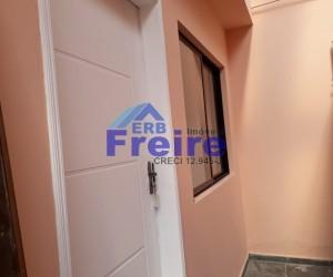 Casa em Jd. 3 Marias - SAO BERNARDO DO CAMPO por Consulte-nos