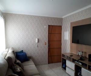 Apartamento em CAMPANARIO - DIADEMA por Consulte-nos