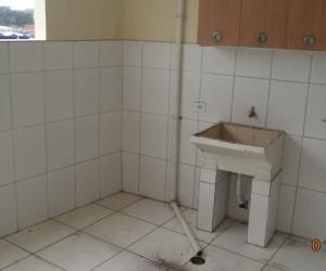 Casa em ALVARENGA - SAO BERNARDO DO CAMPO por Consulte-nos