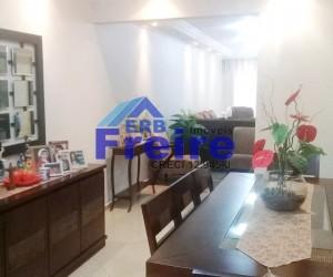 Apartamento em RUDGE RAMOS - SAO BERNARDO DO CAMPO por 1.200.000,00