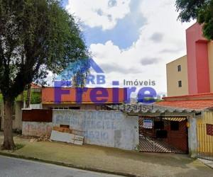Casa em BAETA NEVES - SAO BERNARDO DO CAMPO por 800.000,00