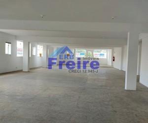 Sala Comercial em RUDGE RAMOS - SAO BERNARDO DO CAMPO por Consulte-nos