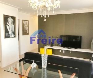 Apartamento em CENTRO - SANTO ANDRÉ por 799.000,00