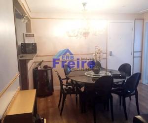 Apartamento em CENTRO - SANTO ANDRÉ por 949.000,00