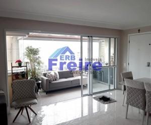 Apartamento em CENTRO - SANTO ANDRÉ por 979.000,00