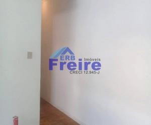 Apartamento em RUDGE RAMOS - SAO BERNARDO DO CAMPO por 215.000,00