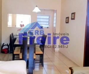 Apartamento em RUDGE RAMOS - SAO BERNARDO DO CAMPO por 340.000,00