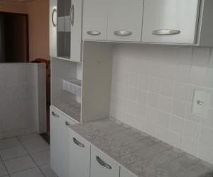 Apartamento em SANTO ANDRÉ - SANTO ANDRÉ por Consulte-nos