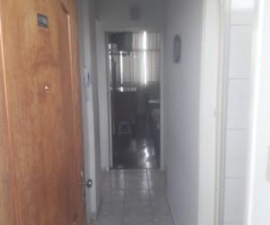 Apartamento em CENTRO - SAO BERNARDO DO CAMPO por Consulte-nos