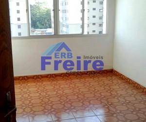 Apartamento em RUDGE RAMOS - SAO BERNARDO DO CAMPO por 300.000,00