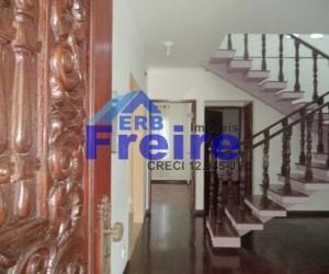 Casa em BARCELONA - SÃO CAETANO DO SUL por 4.000,00