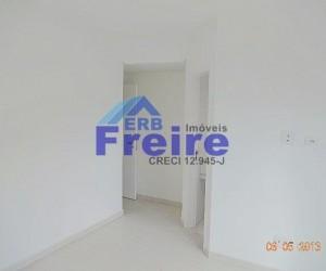 Apartamento em VALPARAISO - SANTO ANDRÉ por 330.000,00