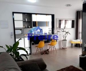 Apartamento em BARCELONA - SÃO CAETANO DO SUL por 420.000,00