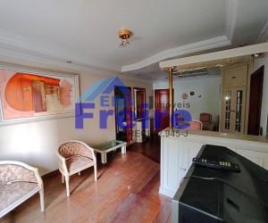Apartamento em RUDGE RAMOS - SAO BERNARDO DO CAMPO por Consulte-nos