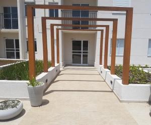 Apartamento em VILA SANTA RITA DE CASSIA - SAO BERNARDO DO CAMPO por Consulte-nos