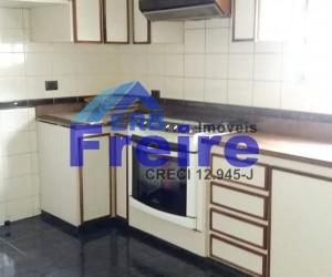Apartamento em RUDGE RAMOS - SAO BERNARDO DO CAMPO por 700.000,00