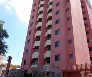 Apartamento em RUDGE RAMOS - SAO BERNARDO DO CAMPO por 290.000,00