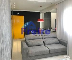 Apartamento em JARDIM ALVORADA - SANTO ANDRÉ por 389.000,00