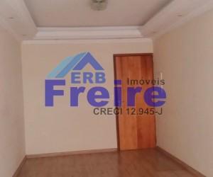 Apartamento em RUDGE RAMOS - SAO BERNARDO DO CAMPO por 430.000,00