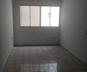 Apartamento em RUDGE RAMOS - SAO BERNARDO DO CAMPO por 255.000,00