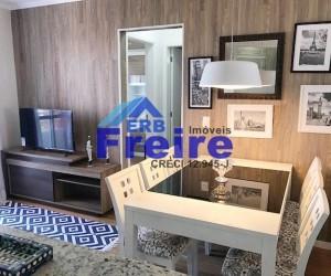 Apartamento em INDUSTRIAL - SANTO ANDRÉ por 259.000,00