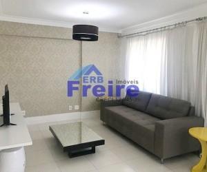 Apartamento em CENTRO - SANTO ANDRÉ por 889.000,00
