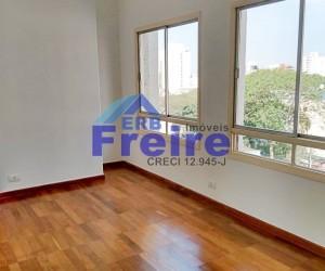 Apartamento em VL CAMINHO DO MAR - SAO BERNARDO DO CAMPO por 390.000,00