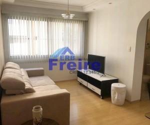 Apartamento em VILA DUSI - SAO BERNARDO DO CAMPO por 275.000,00