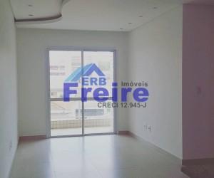 Apartamento em RUDGE RAMOS - SAO BERNARDO DO CAMPO por 390.000,00