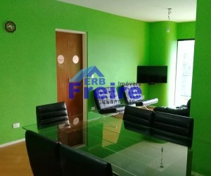 Apartamento em RUDGE RAMOS - SAO BERNARDO DO CAMPO por 424.000,00