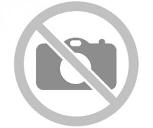 Apartamento em RUDGE RAMOS - SAO BERNARDO DO CAMPO por 330.000,00