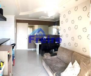 Apartamento em SUISSO - SAO BERNARDO DO CAMPO por 330.000,00